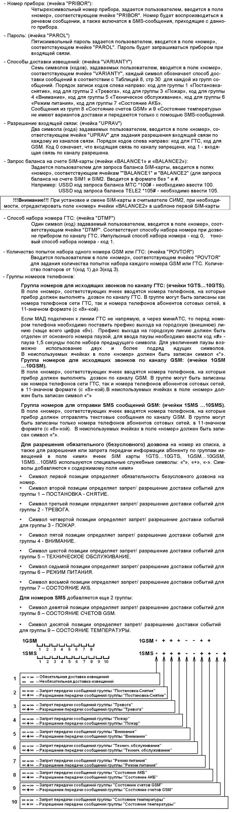 ип 535-07е компл 04 схема монтажа